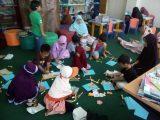 Bagaimana Mempersiapkan Anak Memasuki Dunia Persekolahan